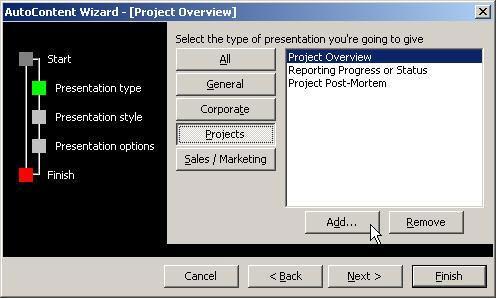 10 mẹo làm việc hiệu quả hơn với PowerPoint