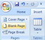MS Word - Bài 11: Định dạng trang
