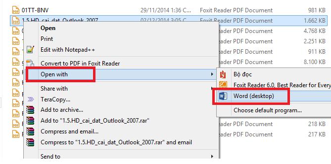 Cách lấy tài liệu trên trang slideshare và những trang không cho copy