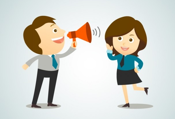 9 bí quyết giao tiếp cần học hỏi