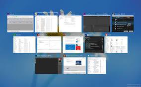 *HOT* Tải cài đặt và trải nghiệm ngay với Windows 10 miễn phí