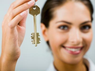 Tâm lý bán hàng: Mười đặc điểm của con người