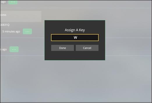 Cách dùng Copy Space quản lý nội dung clipboard Windows 10