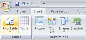 8 công cụ thuận tiện trong Excel có thể bạn chưa biết