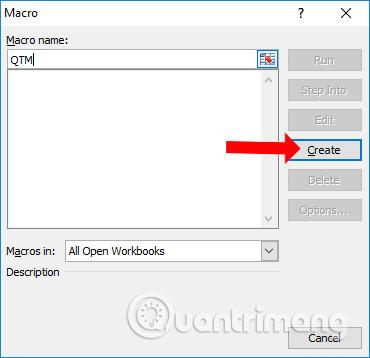 Cách gộp nhiều ô thành 1 trên Excel không mất dữ liệu
