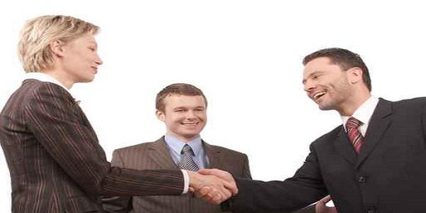 Bí quyết kết thúc bán hàng hiệu quả
