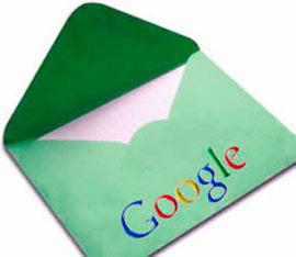 Đính kèm file trong Gmail không cần Internet