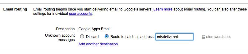 Tối ưu hóa công việc kinh doanh với Google Apps