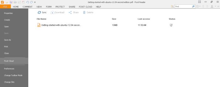 Top 5 những phần mềm đọc file PDF chất lượng