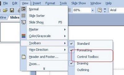 MS PowerPoint: Mẹo hay làm slide trình diễn thêm phong phú