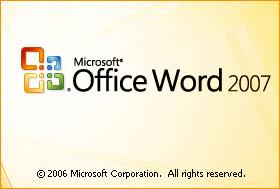 Xóa dấu vết My Recent Documents trong MS Office 2007