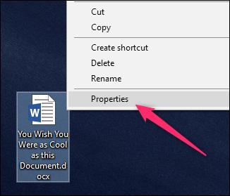 Bạn dành bao nhiêu thời gian làm việc với một file word? Đây là cách kiểm tra