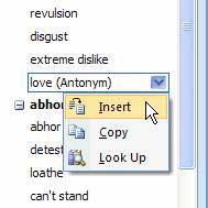 Chinh phục Word 2007 (kỳ IV)