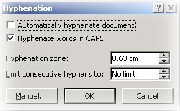 Chinh phục Word 2007...(kỳ III)