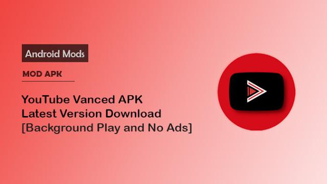 [HOT] Xem Youtube không dính quảng cáo trên điện thoại android hoặc box TV