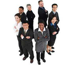 Kỹ Năng Lãnh Đạo – Các phong cách lãnh đạo