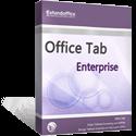 Office Tab Enterprise 9.51 - Full  (2013) 2