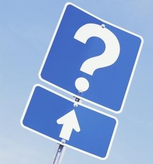 Giải quyết vấn đề thật đơn giản (P1): Vấn đề lớn và nhỏ