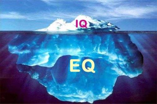 7 thói quen của người có trí tuệ cảm xúc (EQ) cao