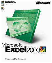 106 thủ thuật với Microsoft Office - Phần 7