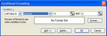 Ms Excel - Bài 13: Sử dụng định dạng có điều kiện trong Excel