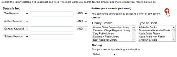 Giới thiệu về bảng, truy vấn, form, báo cáo trong Access