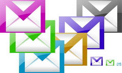 Bổ sung gadget trợ lực cho Gmail