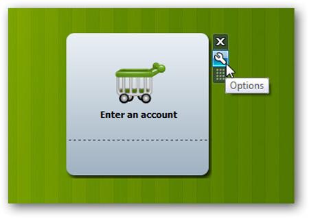 Hướng dẫn upload tài liệu lên tài khoản Google Docs với 1 thao tác