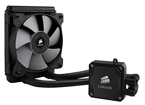 Các giải pháp triệt tiêu tiếng ồn của PC