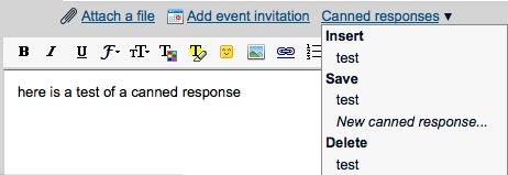 10 add-on thú vị trên Gmail Labs