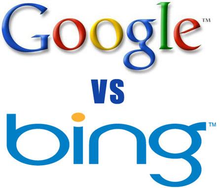 Google - Khi người Khổng lồ trở nên quá lớn