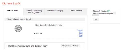 14 tính năng tuyệt vời trên Google có thể bạn chưa biết