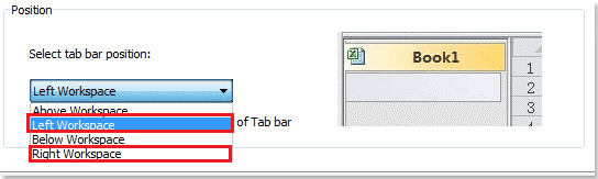 Office Tab Enterprise 9.51 - Full  (2013) 3