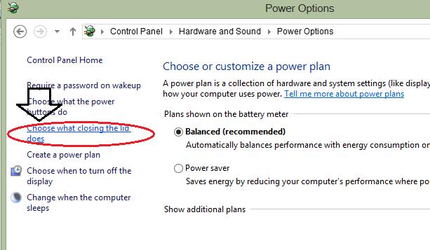 Một Số Thủ Thuật Bạn Cần Biết Khi Sử Dụng Windows 8 27
