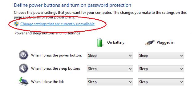 Một Số Thủ Thuật Bạn Cần Biết Khi Sử Dụng Windows 8 28