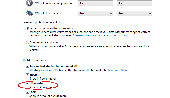 Một Số Thủ Thuật Bạn Cần Biết Khi Sử Dụng Windows 8 30
