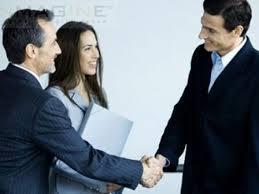 Các kỹ năng giao tiếp quan trọng có thể bạn chưa biết ?
