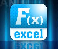 Các hàm Excel (theo thứ tự bảng chữ cái)