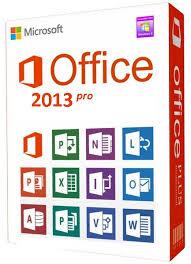 Crack Office 2013 bởi KMSpico 7.1