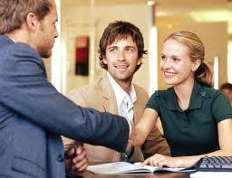 Để tăng doanh thu hãy tập trung vào khách hàng cũ