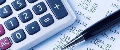 Danh mục mẫu biểu lập dự toán, quyết toán ngân sách xã 2017