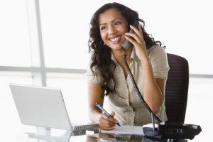 Làm gì khi khách hàng từ chối nghe bạn tiếp thị?
