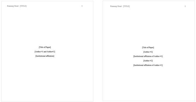 Top mẫu bìa Word tuyệt đẹp cho sách, báo cáo, giáo án