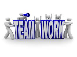 Khái quát về nhóm làm việc