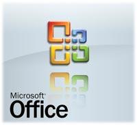 Sử dụng các phiên bản Office cũ để mở và lưu file tạo bởi Office 2007