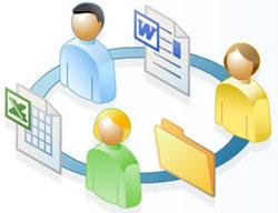"Microsoft ""web hóa"" ứng dụng Office"
