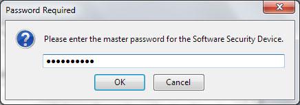 [Mẹo] Lấy cắp mật khẩu Facebook, gmail trên trình duyệt Chrome, CocCoc, FireFox