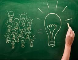 Phương pháp suy luận và sáng tạo – phần 1