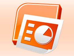 529 mẹo nhỏ máy tính – Làm việc với PowerPoint 2007