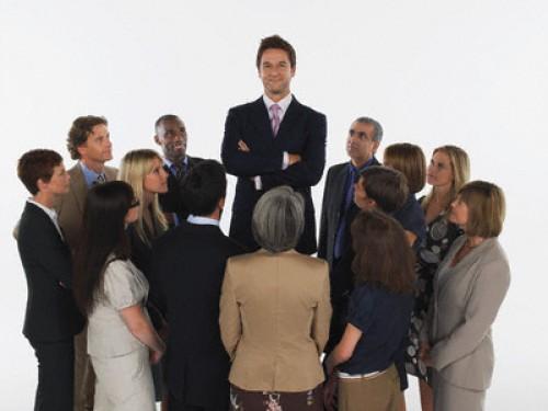 Thu hút nhân tài: Lương chỉ là yếu tố thứ tư